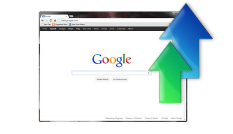Lake NormanSearch Engine Optimization